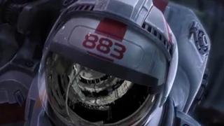 ?《三体》动画版2021年上线