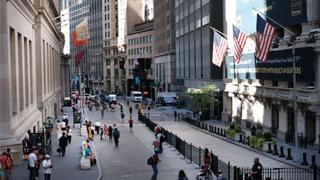 美国务院报告:赴美外国留学生人数连续第三年下降