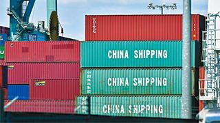 商務部:中美雙方經貿團隊將繼續保持密切溝通