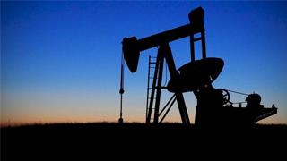 ?聯合國:全球化石燃料產量超標五成
