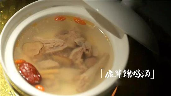 最忆杭州味—中外媒体国际友人美食节开幕