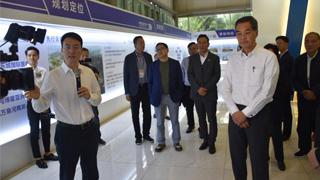 对标香港 琼自贸将达最高水平开放
