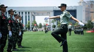 ?乔晓阳:坚定不移维护特区宪制秩序