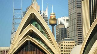 中国驻悉尼总领事吁澳方理性健康看待中国和中澳关系