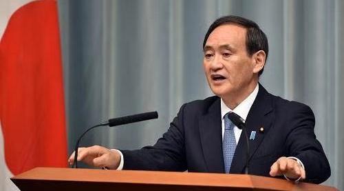 日本政府將花160億日元購無人島:供美軍艦載機訓練