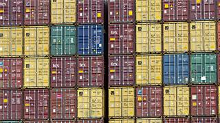 商务部:如果中美双方达成第一阶段协议 应该相应降低关税