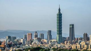 日媒:台湾地区半导体人才加速流向大陆