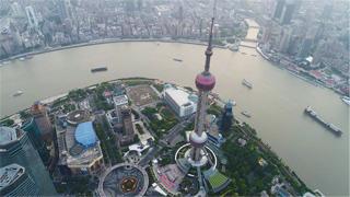 国家发改委:加快长江三角洲区域一体化发展