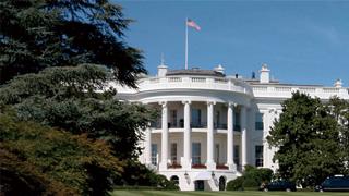 美白宫和众院民主党就美加墨贸易协定接近达成协议
