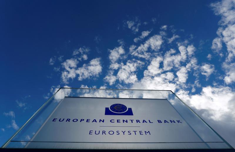 """?衰退风险增 穆迪降全球银行前景至""""负面"""""""