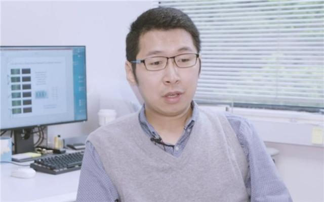 关注香港医学创科— 精准医疗的现在与未来
