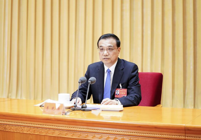 ?中央经济工作会议\扩大利用外资 提速多双边贸谈
