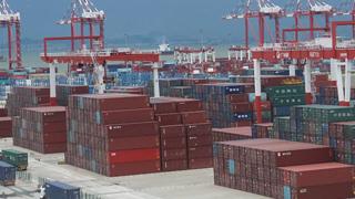 统计局:11月主要经济指标好于预期 国民经济运行稳中有进