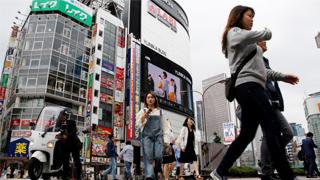 韩方称韩日互信提高 韩媒:日本或有条件撤销限贸