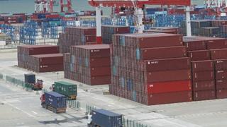 外交部:中美正就第一階段經貿協議簽署安排保持密切溝通