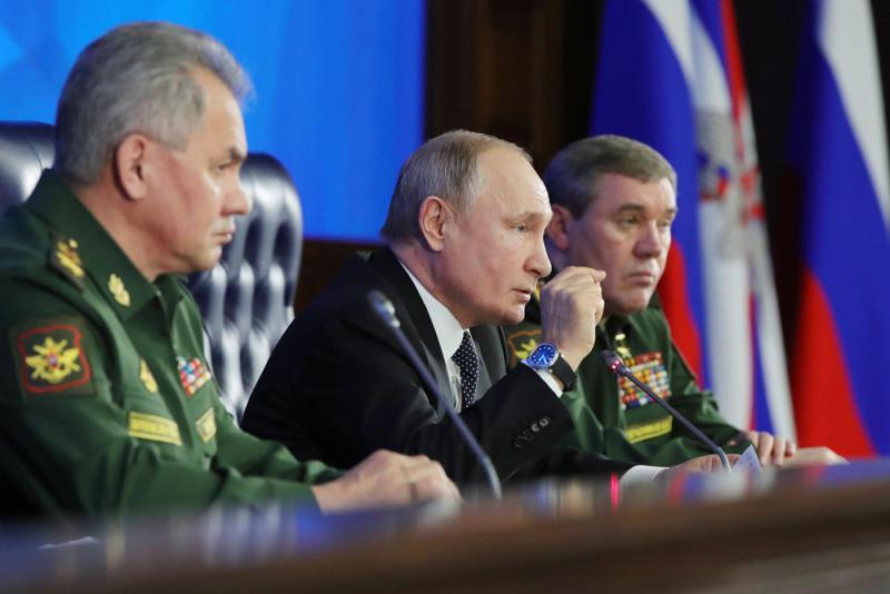 ?俄独拥超高音速导弹