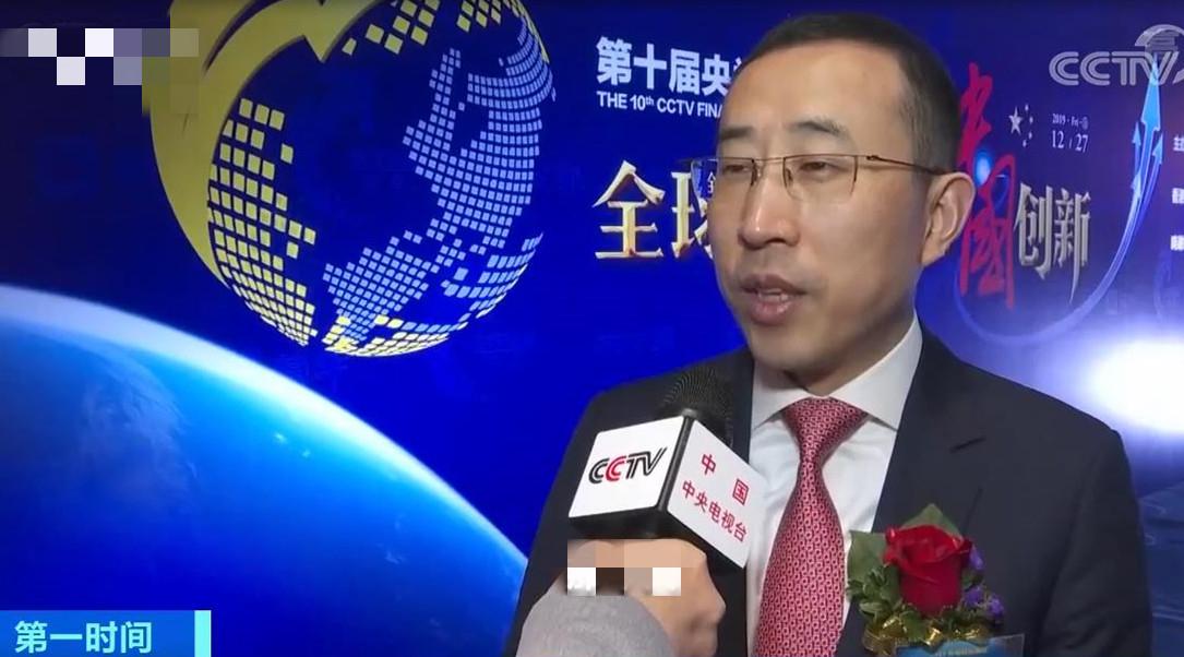 央视财经香港论坛召开 与会嘉宾:香港为更多企业成长提供舞台