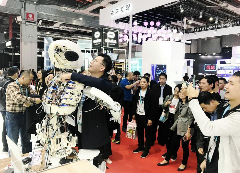 ?中国经济回暖 PMI 50.2连扩两月