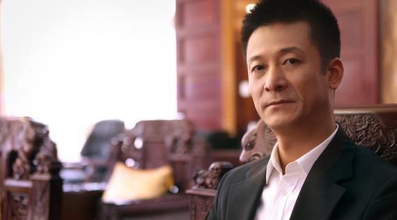 权健公司及束昱辉等组织、领导传销活动案一审宣判