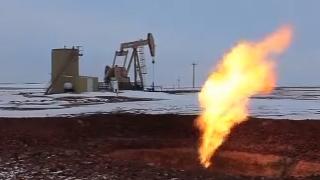 自然資源部:我國將全面開放油氣勘查開采市場