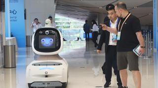 调查显示:中日韩企业面对AI观念大不同