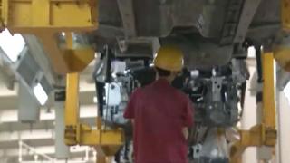 工信部:预计2019全年减税降费2.36万亿元 制造业占七成