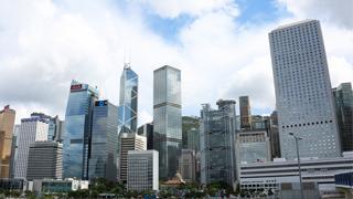 林郑月娥:香港国际金融中心地位仍受认可