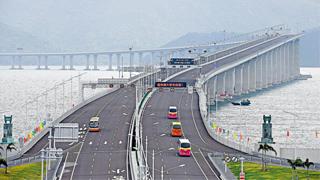 广东:与港澳共同打造世界级创新平台和增长极