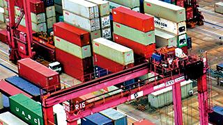 联合国报告:今年全球经济或增长2.5% 东亚增长最快