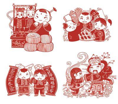 上林油菜花开带旺冬季旅游