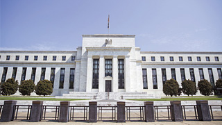 美联储报告:当前货币政策立场合适