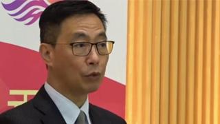 香港教育局继续推迟复课时间 不早于3月16日开学