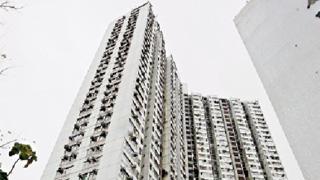 香港康美楼环境样本测试 全部阴性