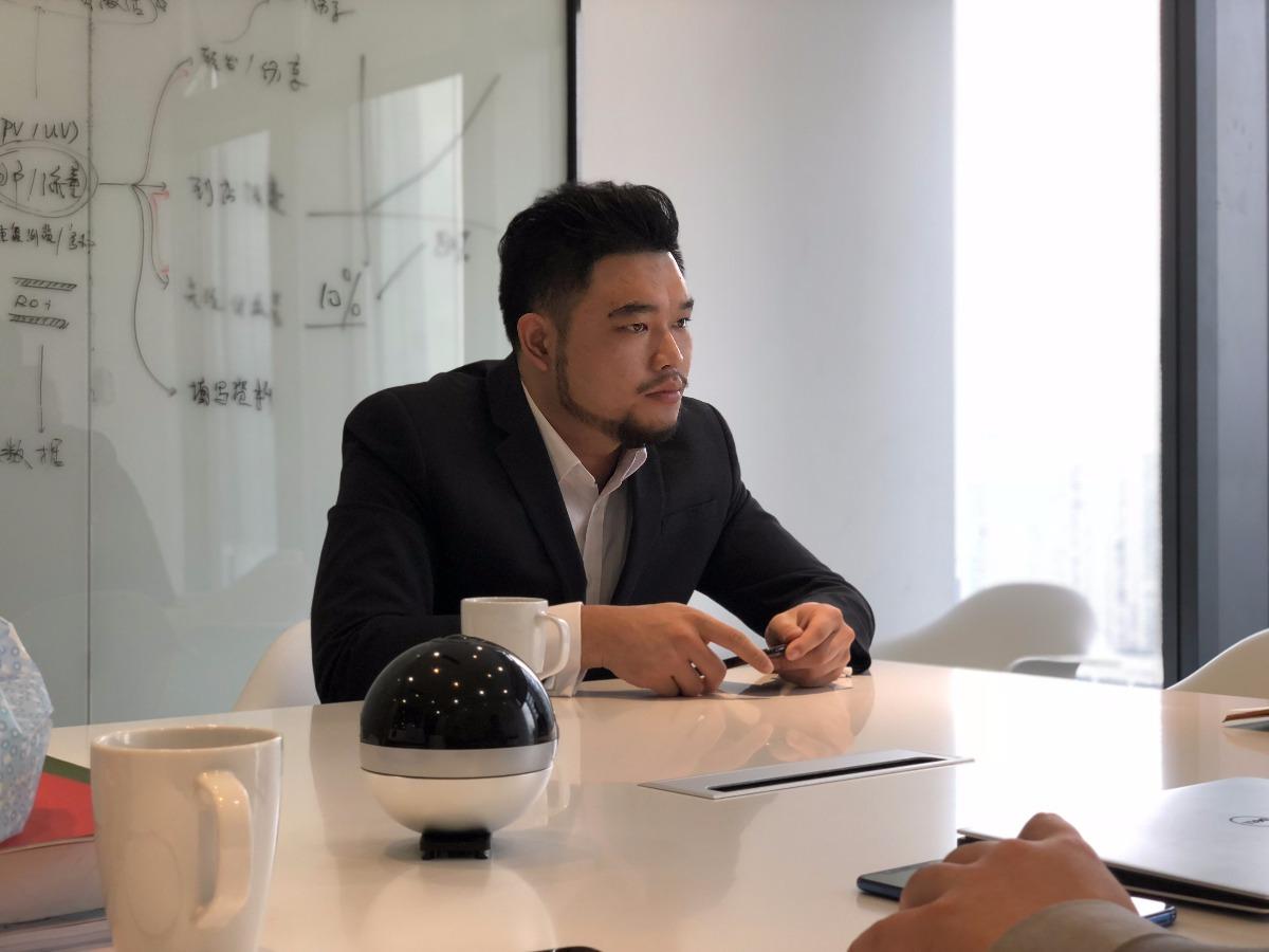 深港合資企業VR看房業務受青睞 收入增長兩成
