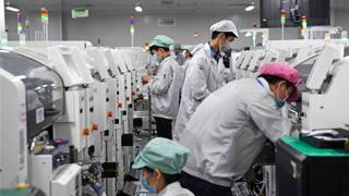 粤企组产业联盟转型战疫