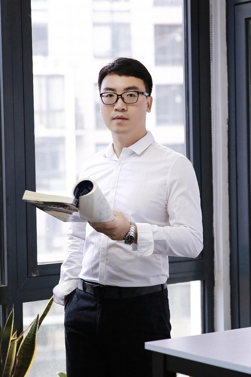 奈特教育创始人华斌:构建英语学习闭环助留学语培高分通关