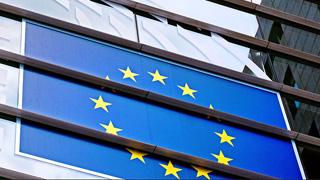 欧盟将公布助力欧洲公司发展计划 应对科技领域竞争