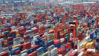 新華國際時評:中國復工復產穩定全球經濟信心