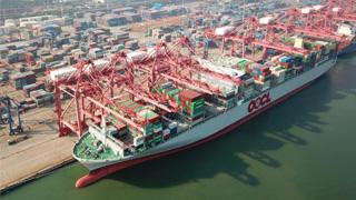 美国库恩基金会:中国经济在疫情过后将迅速复苏