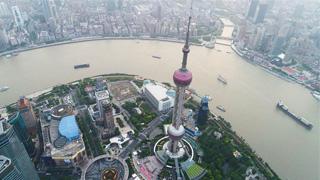 上海工商企业复工率超70% 特斯拉中航商发等全面复工