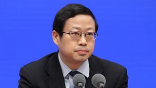 中国规上工业企业复工率逐步提高 浙江已超90%