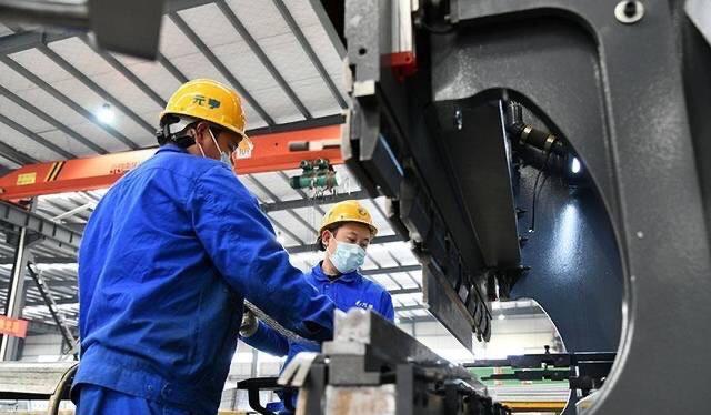 湖南连续3日确诊病例为零 工业企业复工率达93.5%