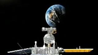 嫦娥四号新成果:我国科学家首次揭示月球背面地下浅层结构