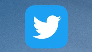 美国推特公司敦促5000名员工在家办公