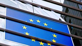 欧盟上调危险级别至