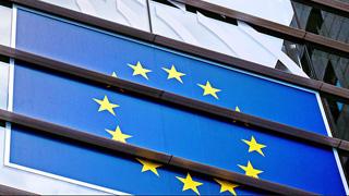 """英歐結束""""脫歐""""后首輪談判 雙方分歧嚴重"""