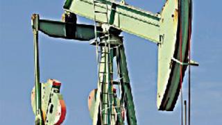 國際油價暴跌22% 創29年來最大單日跌幅