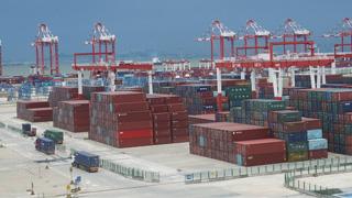 商务部:17个自贸试验区规模以上企业复工率约90%