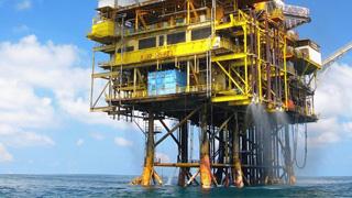 今起我国原油期货合约涨跌停板幅度调整为10%