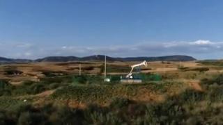 自然資源部全面啟動編制礦產資源規劃